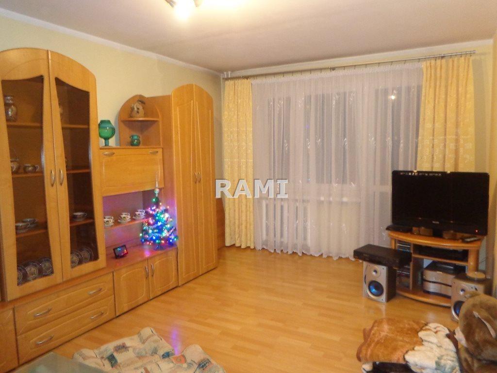 Mieszkanie dwupokojowe na sprzedaż Sosnowiec, Zagórze, Stańczyka  53m2 Foto 6