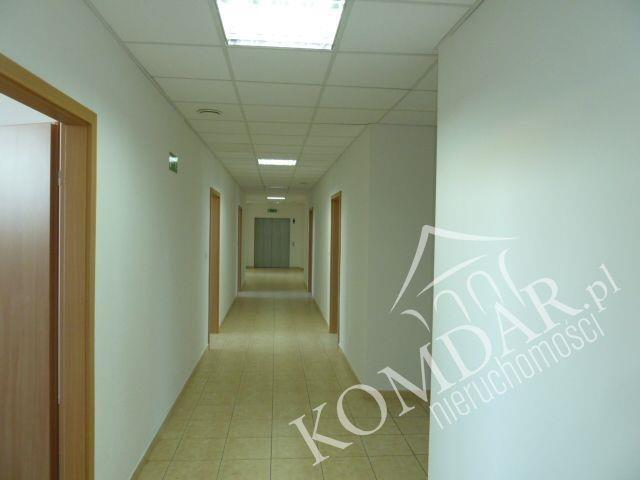 Dom na wynajem Warszawa, Ochota, Rakowiec, Krakowiaków  1200m2 Foto 10