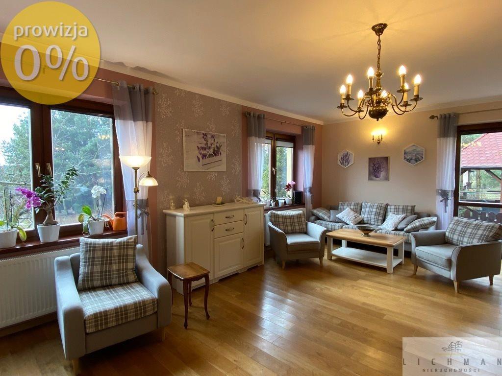 Dom na sprzedaż Klęk  320m2 Foto 1