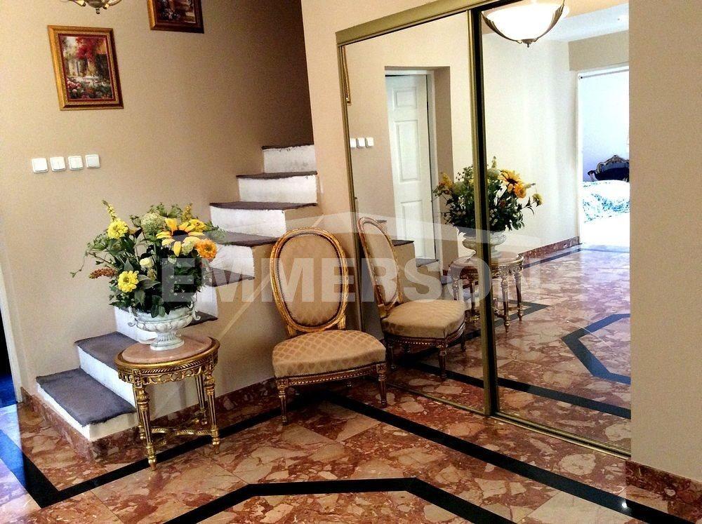 Dom na sprzedaż Piaseczno, Żabieniec  390m2 Foto 6