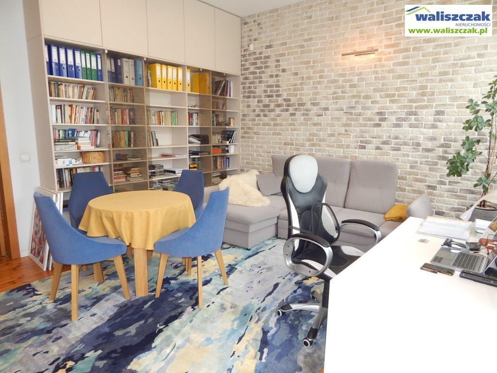Mieszkanie trzypokojowe na sprzedaż Piotrków Trybunalski  107m2 Foto 6