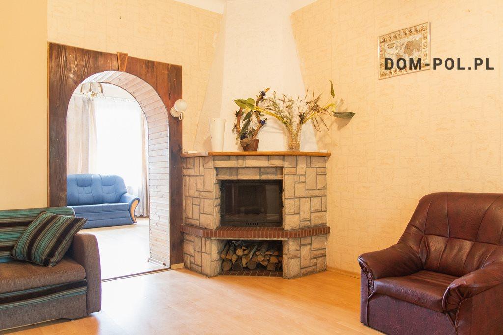 Dom na sprzedaż Lublin, Bronowice  400m2 Foto 6
