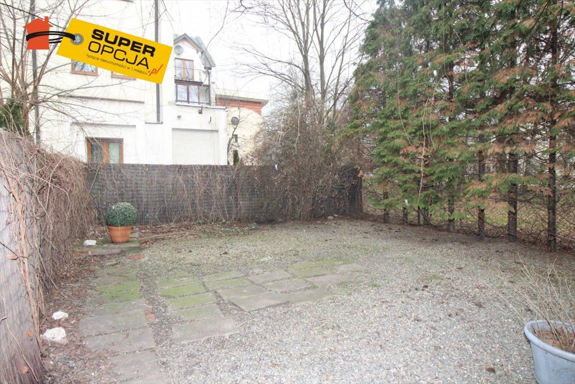 Dom na sprzedaż Kraków, Krowodrza, Juliusza Lea  270m2 Foto 5