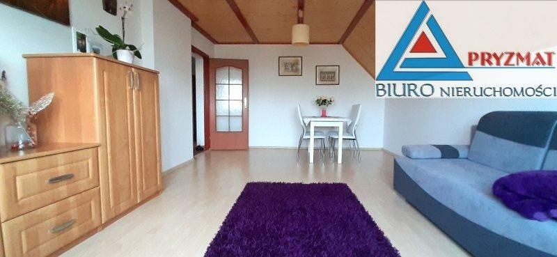 Dom na sprzedaż Gutkowo, Gościnna  245m2 Foto 6