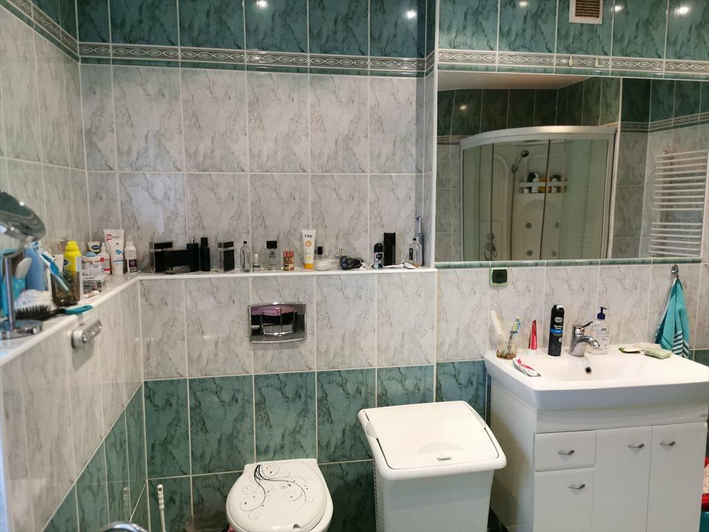 Dom na sprzedaż Wałcz, Ostrowiec  119m2 Foto 15