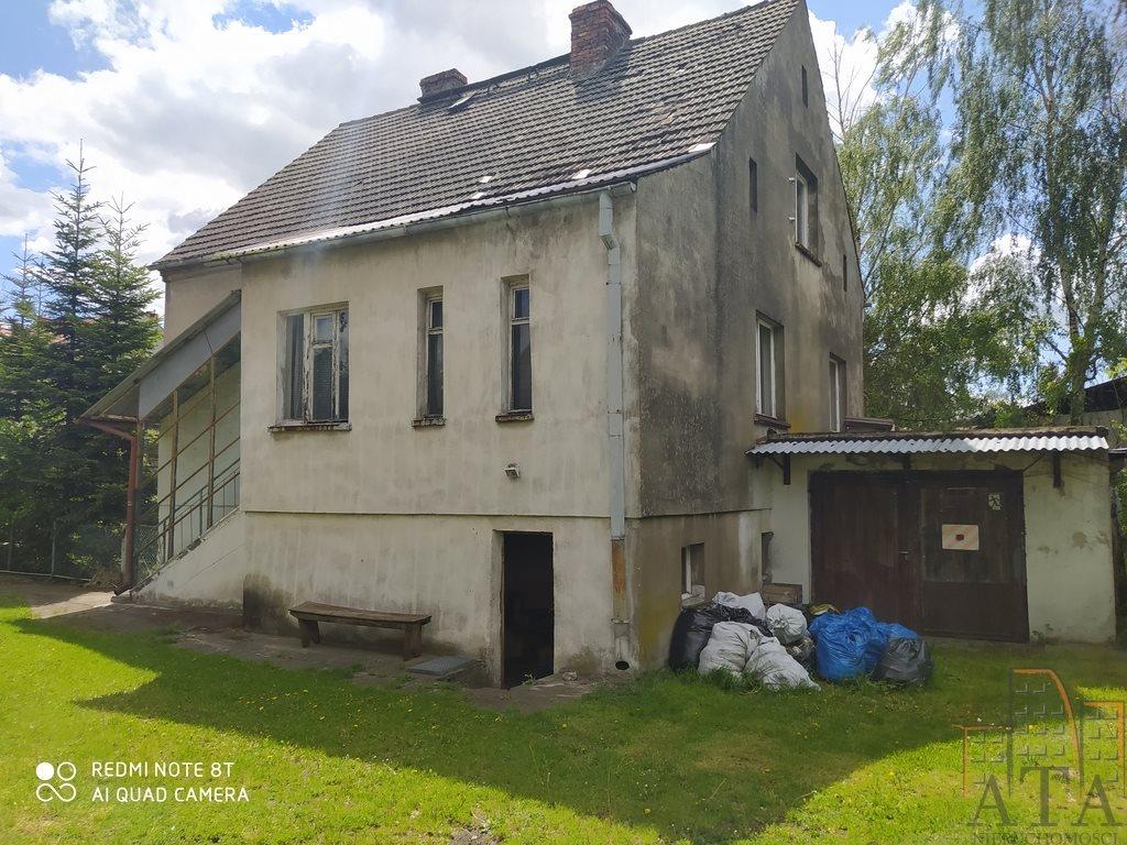 Dom na sprzedaż Wrocław, Kominiarska  120m2 Foto 2