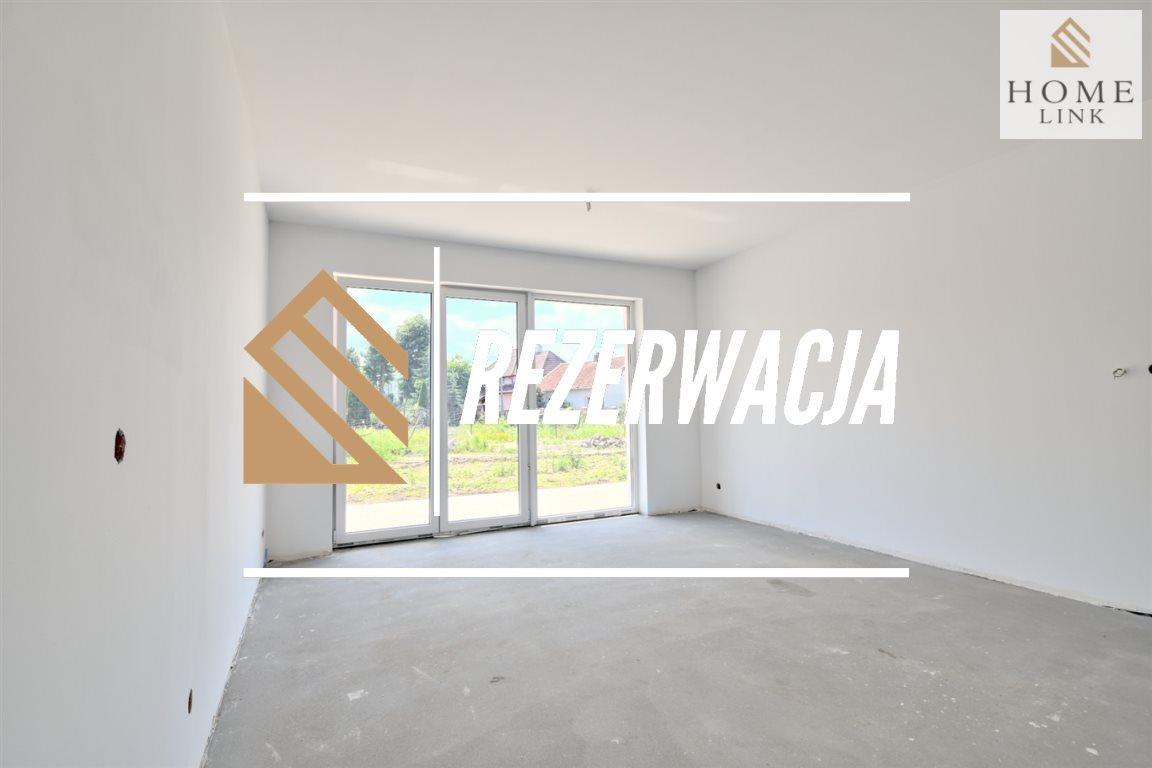Dom na sprzedaż Olsztyn, Dajtki, Konopna  146m2 Foto 8
