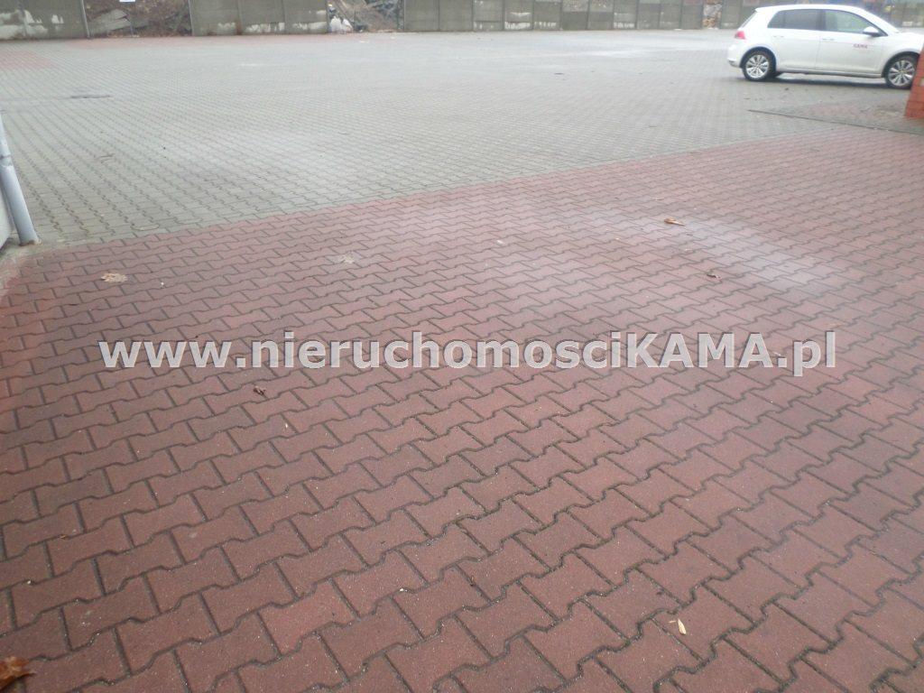 Działka inna pod dzierżawę Bielsko-Biała  500m2 Foto 1
