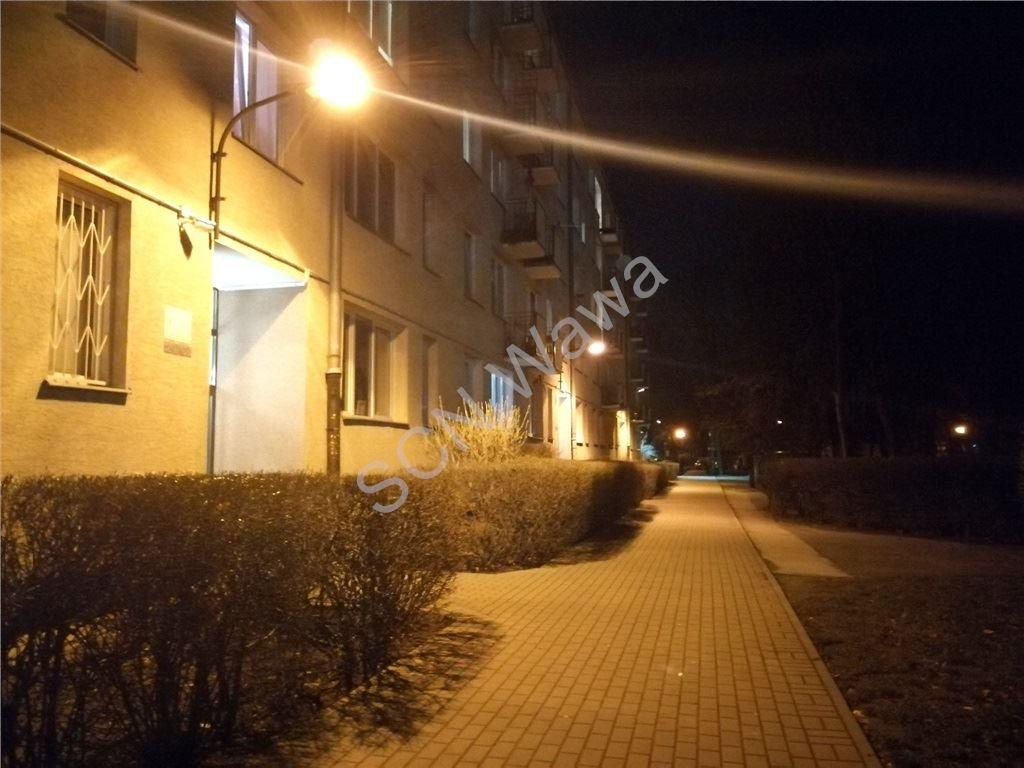 Mieszkanie dwupokojowe na sprzedaż Warszawa, Targówek, Kondratowicza  38m2 Foto 11