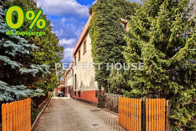 Dom na sprzedaż Wrocław, Krzyki  277m2 Foto 9