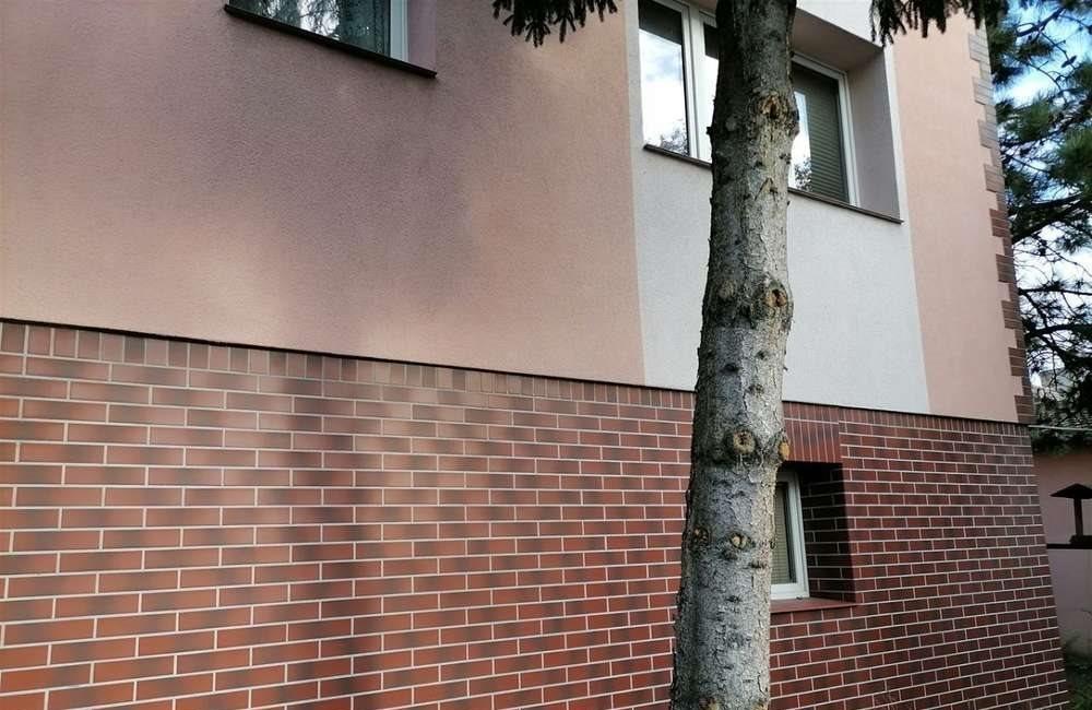 Dom na sprzedaż Bydgoszcz, Miedzyń, bydgoszcz  220m2 Foto 5