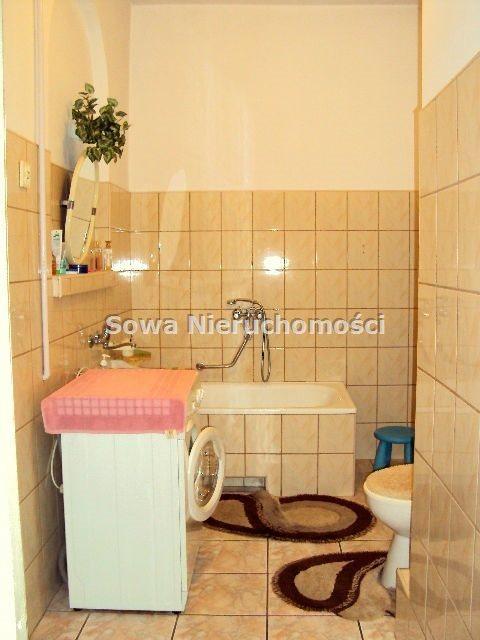 Dom na sprzedaż Świebodzice, Centrum  200m2 Foto 7
