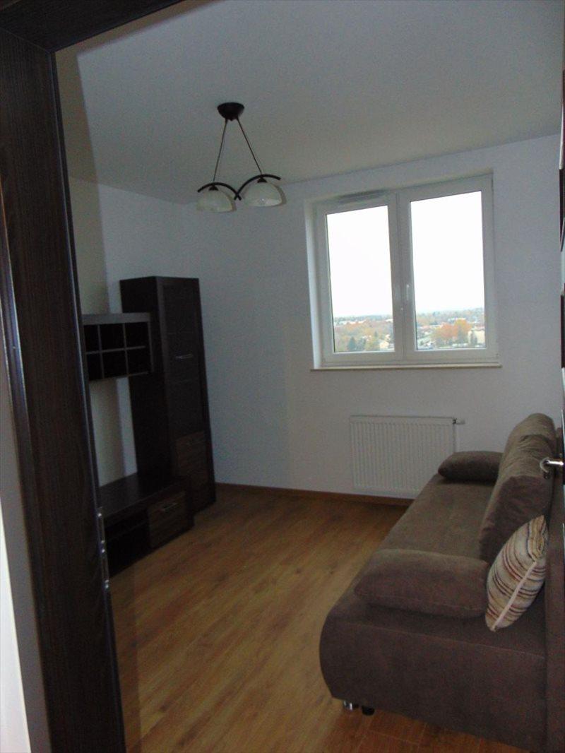 Mieszkanie czteropokojowe  na sprzedaż Rzeszów, Staromieście, Warszawska  75m2 Foto 1