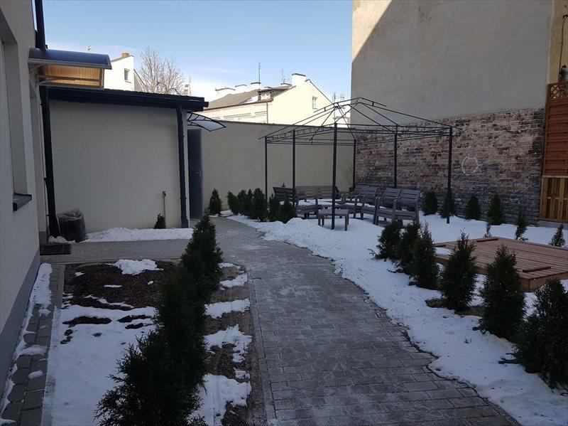 Lokal użytkowy na sprzedaż Grodzisk Mazowiecki, Centrum  15m2 Foto 5