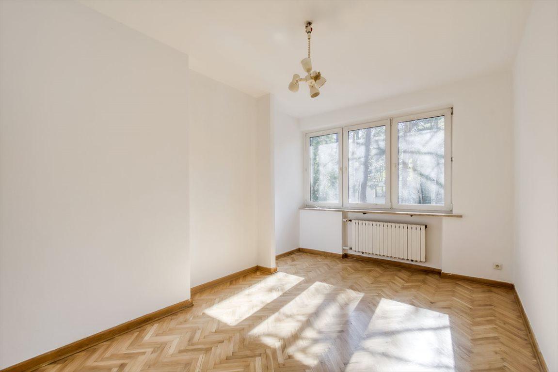 Dom na sprzedaż Warszawa, Wawer, Stary Anin, Kosynierów 34  380m2 Foto 9