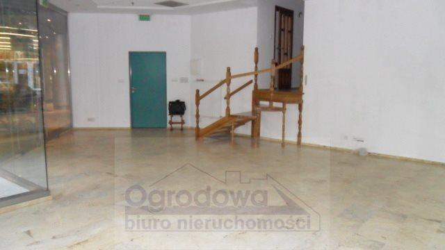 Lokal użytkowy na sprzedaż Warszawa, Śródmieście  78m2 Foto 5