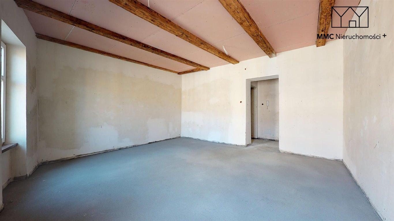 Mieszkanie czteropokojowe  na sprzedaż Bytom, Centrum, Piłsudskiego Józefa  124m2 Foto 6