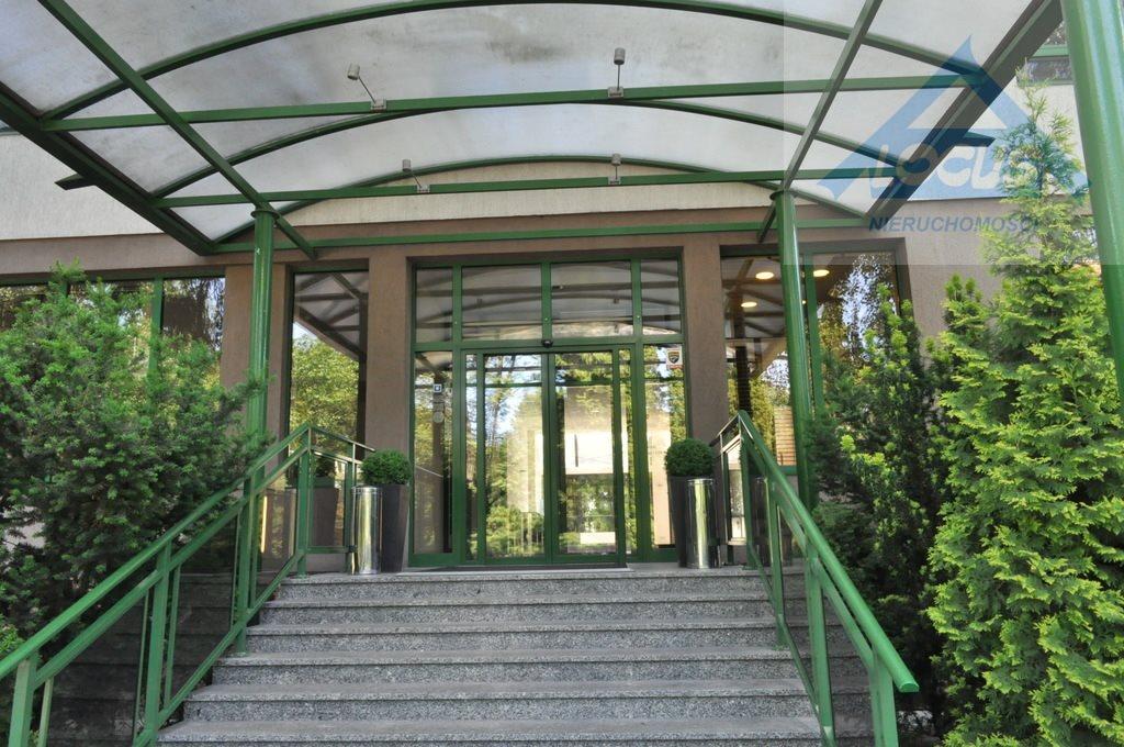 Lokal użytkowy na sprzedaż Serock  3470m2 Foto 1