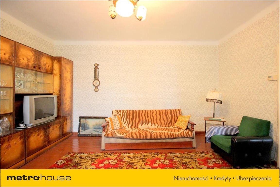 Dom na sprzedaż Pabianice, Centrum  104m2 Foto 10