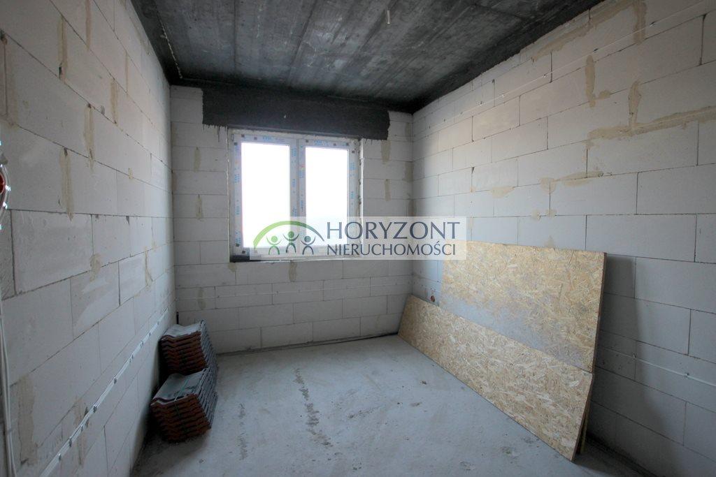 Mieszkanie czteropokojowe  na sprzedaż Żukowo  109m2 Foto 9