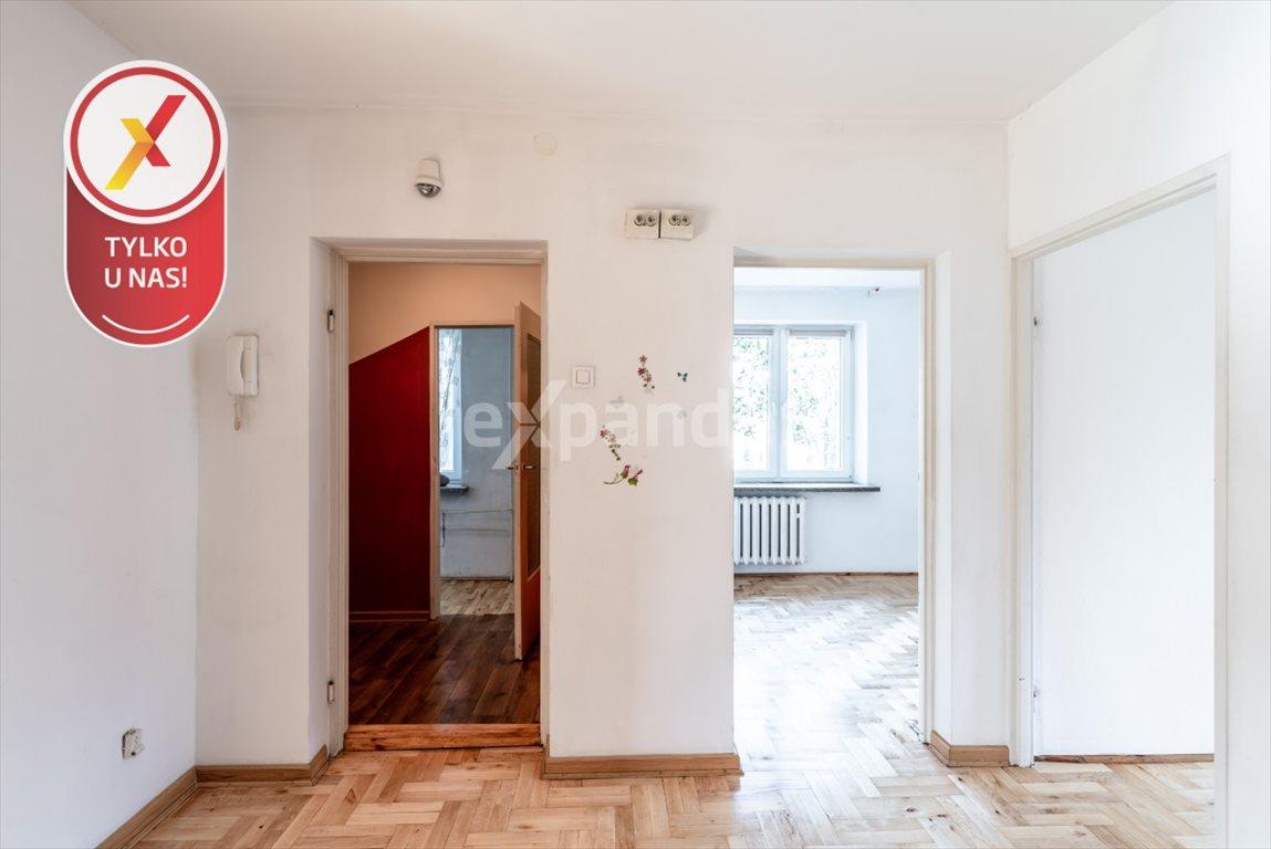 Mieszkanie trzypokojowe na sprzedaż Lublin, Wrotków  68m2 Foto 9