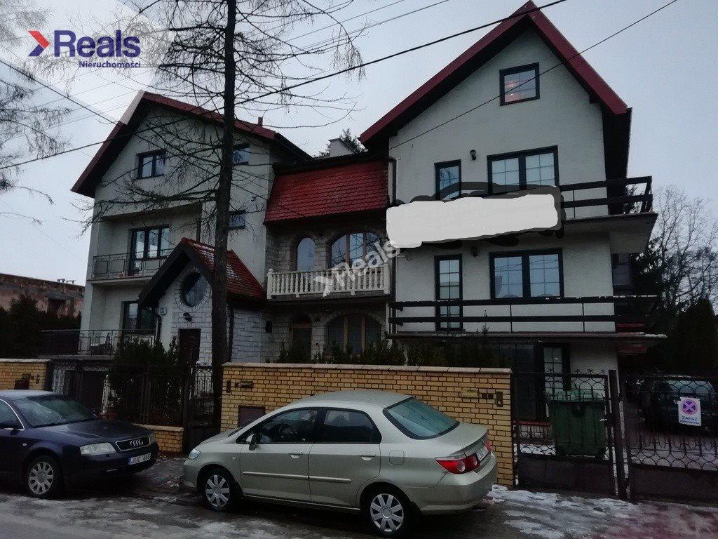 Dom na sprzedaż Michałowice  900m2 Foto 1