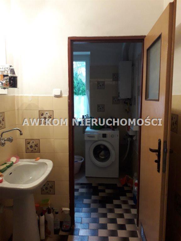Dom na sprzedaż Komorów  480m2 Foto 6
