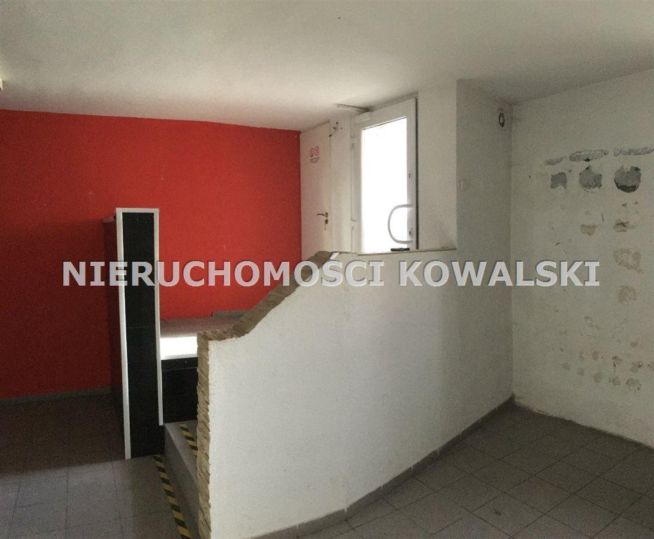 Lokal użytkowy na sprzedaż Bydgoszcz, Śródmieście  33m2 Foto 6