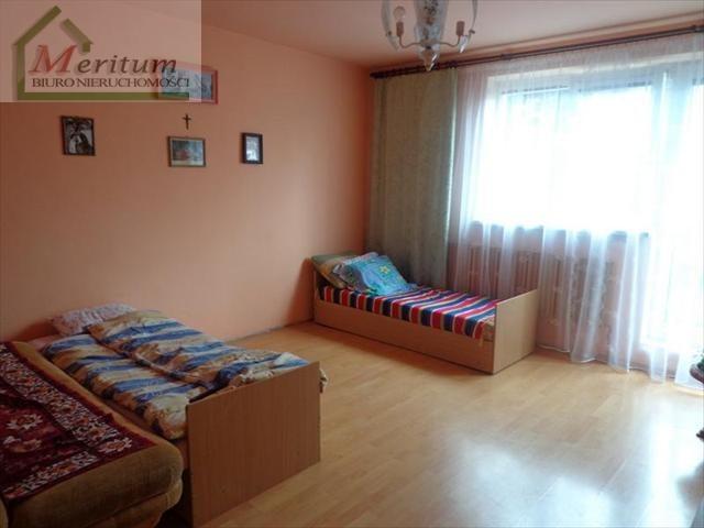 Dom na sprzedaż Nowy Sącz  119m2 Foto 2