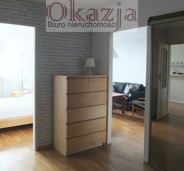 Mieszkanie dwupokojowe na sprzedaż Katowice, os. Tysiąclecia  60m2 Foto 8