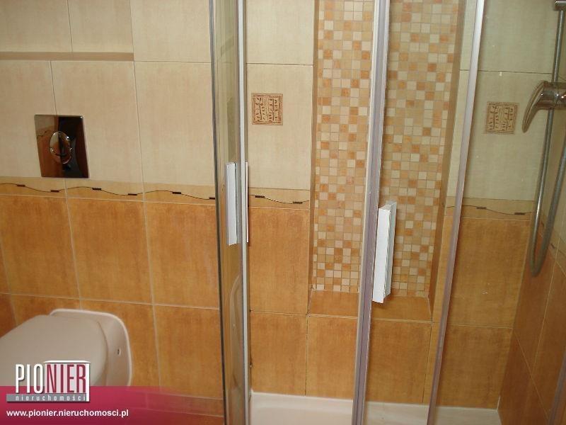 Mieszkanie czteropokojowe  na sprzedaż Międzyzdroje  105m2 Foto 7
