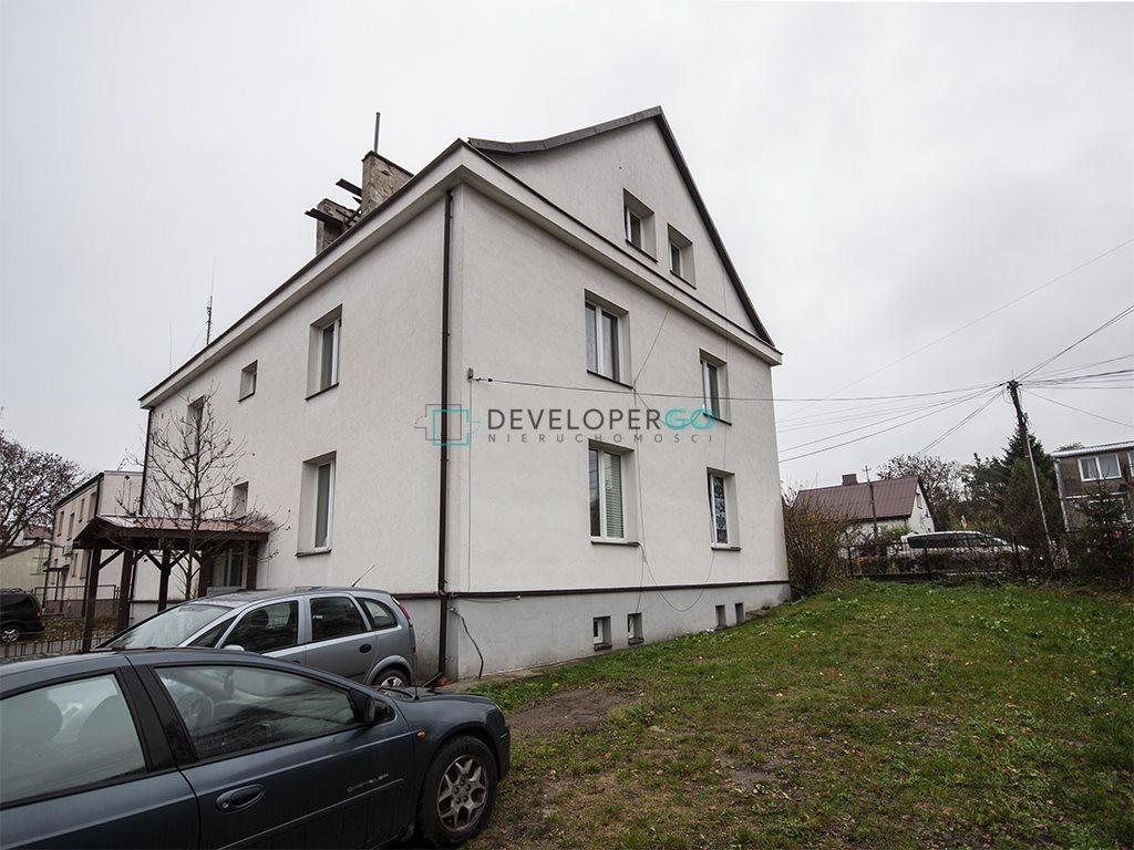 Lokal użytkowy na sprzedaż Kuźnica, Sokólska  505m2 Foto 4