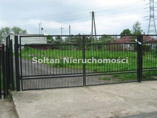 Działka budowlana na sprzedaż Łomianki, Buraków  2162m2 Foto 4