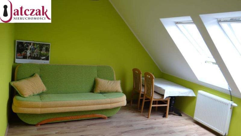 Dom na wynajem Gdańsk, Olszynka, Olszynka, Olszynka  45m2 Foto 1