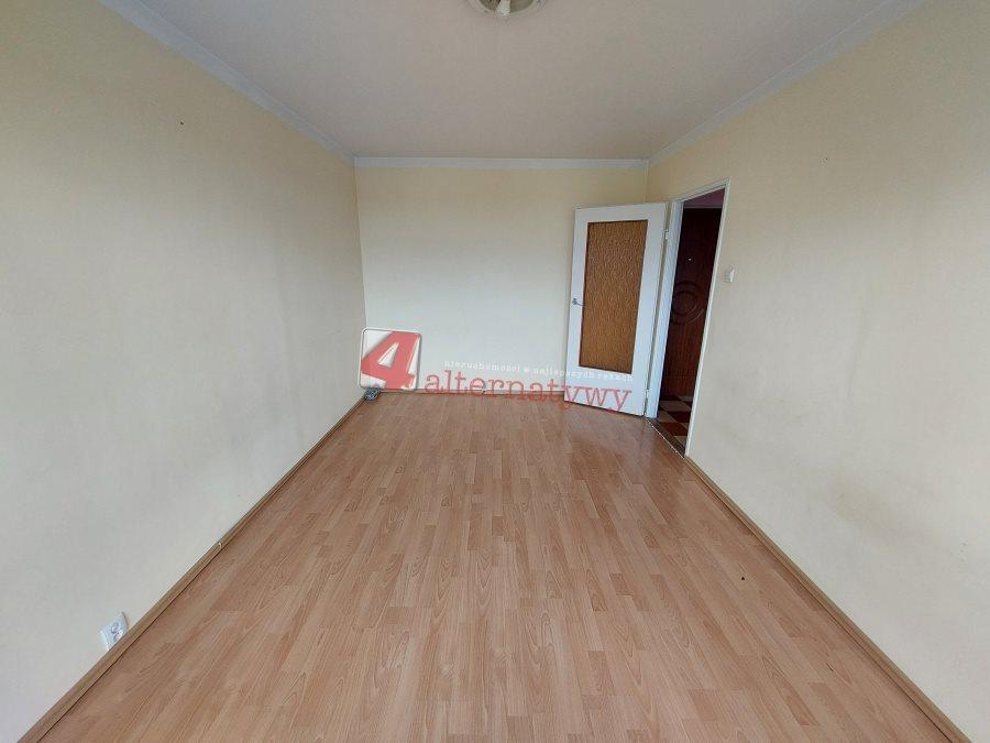 Mieszkanie dwupokojowe na wynajem Tarnów, Grabówka, Westerplatte  36m2 Foto 6