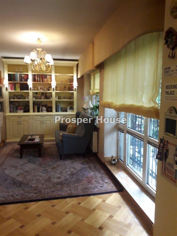 Dom na sprzedaż Warszawa, Mokotów, Ksawerów  380m2 Foto 4