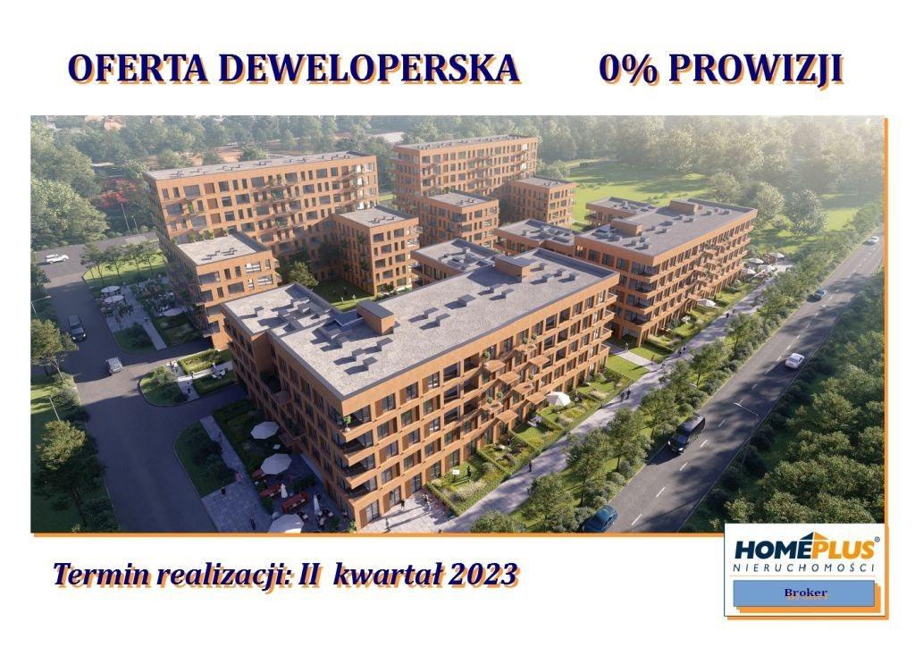 Mieszkanie dwupokojowe na sprzedaż Łódź, Widzew, Juliana Tuwima  35m2 Foto 1