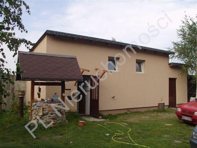 Dom na sprzedaż Wola Szydłowiecka  380m2 Foto 3