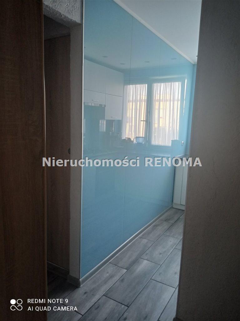 Mieszkanie trzypokojowe na sprzedaż Jastrzębie-Zdrój, Osiedle 1000-lecia, 1000-Lecia  46m2 Foto 5