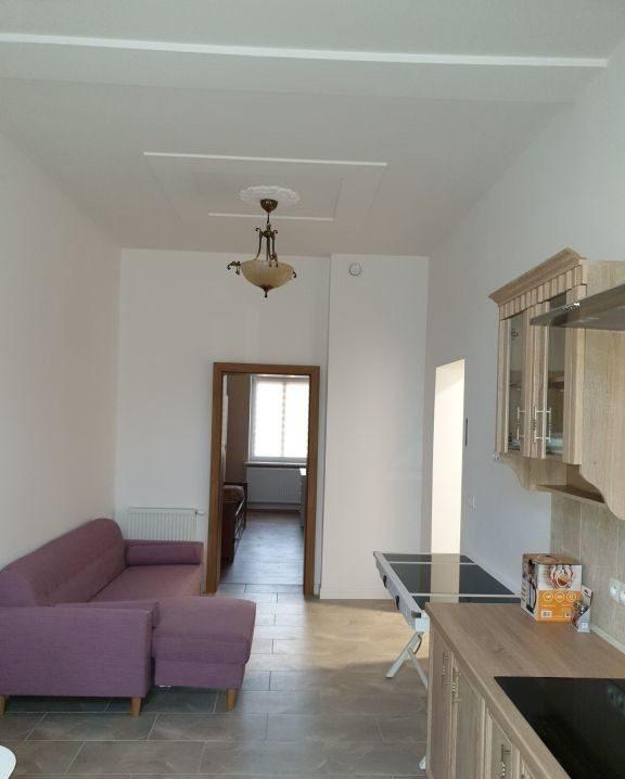 Mieszkanie dwupokojowe na wynajem Gniezno  62m2 Foto 3