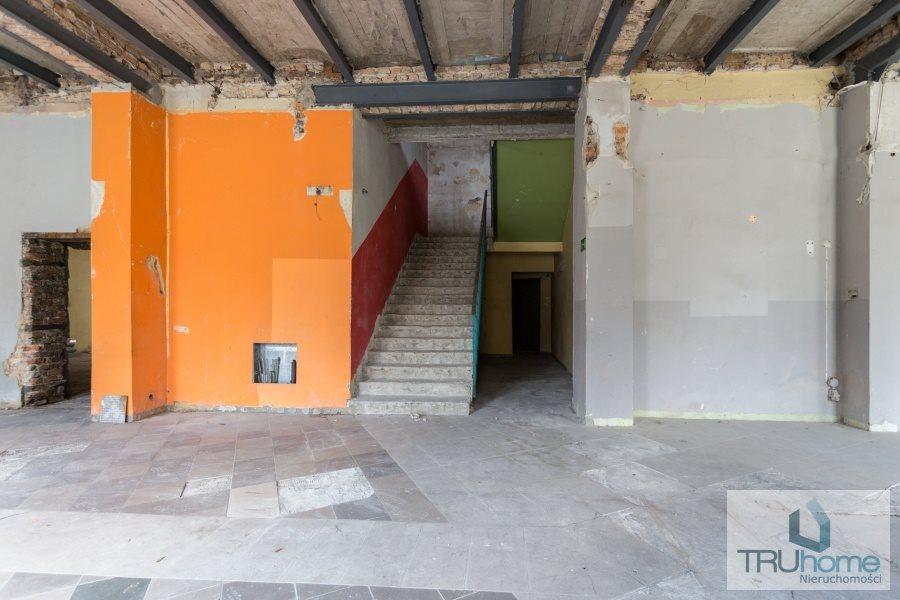 Lokal użytkowy na sprzedaż Katowice, Śródmieście, Plac Wolności  840m2 Foto 7