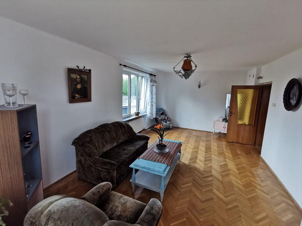 Dom na sprzedaż Choroszcz, Sienkiewicza  150m2 Foto 8