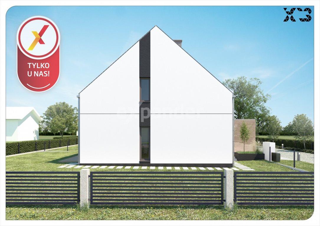 Dom na sprzedaż Brzezina, Kręta  120m2 Foto 6