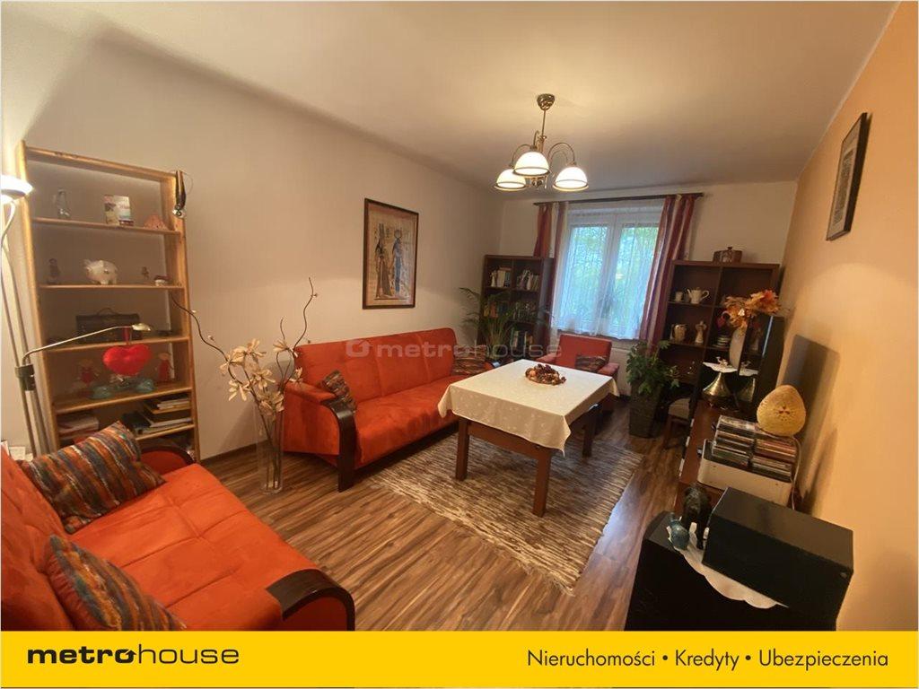 Mieszkanie dwupokojowe na sprzedaż Gliwice, Śródmieście, Orlickiego  47m2 Foto 2