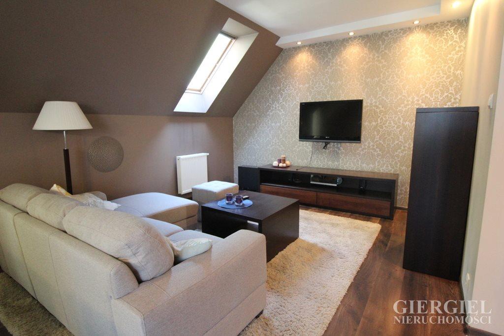 Mieszkanie czteropokojowe  na sprzedaż Rzeszów, Zalesie, Aleksandra Zelwerowicza  100m2 Foto 4