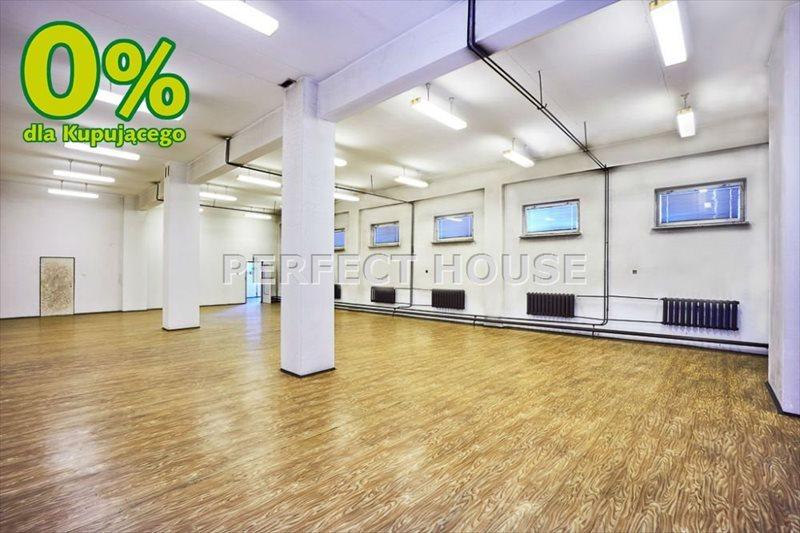 Lokal użytkowy na sprzedaż Zawiercie  3586m2 Foto 5