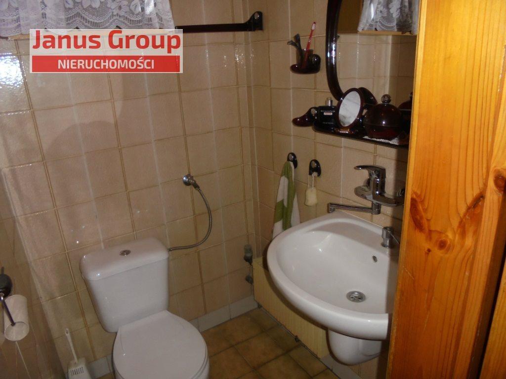 Dom na sprzedaż Bełchatów, Dolnośląskie  200m2 Foto 4