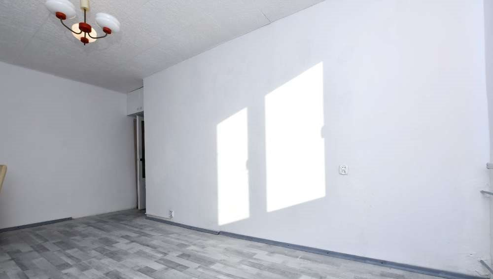 Mieszkanie dwupokojowe na sprzedaż Bytom, Szombierki, Orzegowska  38m2 Foto 3