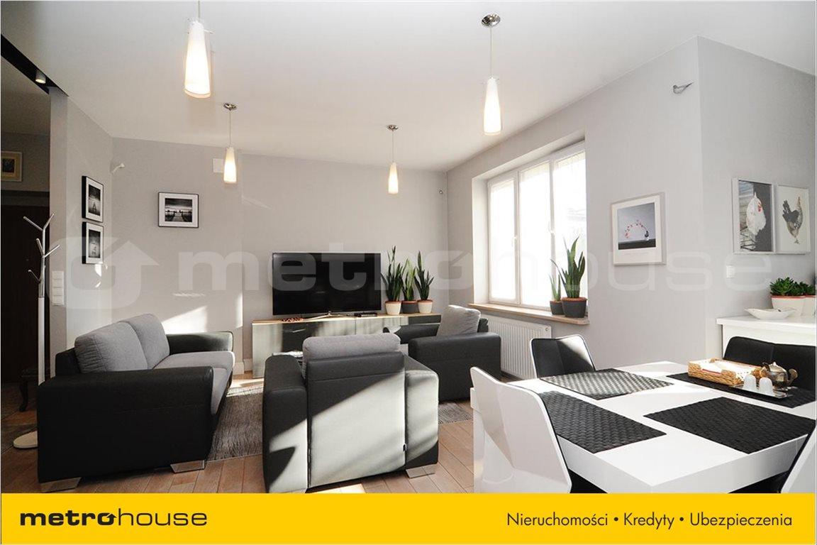 Mieszkanie dwupokojowe na sprzedaż Warszawa, Wola, Górczewska  61m2 Foto 11
