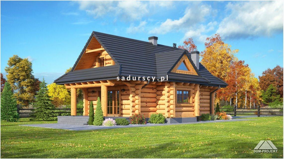 Dom na sprzedaż Trąbki  120m2 Foto 2